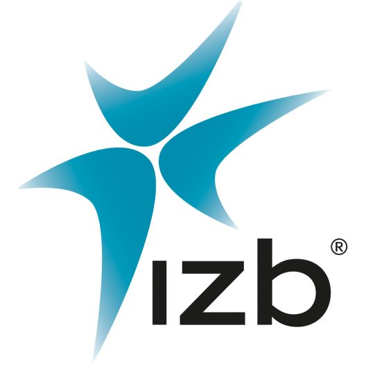 Internationale Zulieferbörse (IZB)
