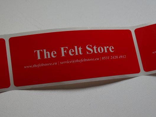 the-felt-store